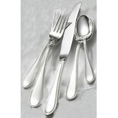 Triumph 5 Piece Dinner Flatware Set
