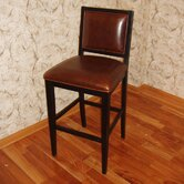 Bryant 24&quot; Counter Stool