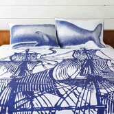Thomas Paul Bedding Sets
