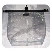 Armor Bags Waterproof Dry Bags