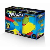 Neo Tracks Additional 160 Pieces Track