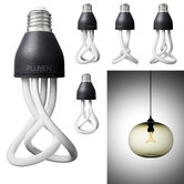 Infinita Corporation Light Bulbs