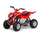6V Honda TRX700 Sport ATV