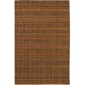 Mystique Substance Multi Rug