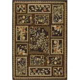 Covington Orchard Novelty Rug