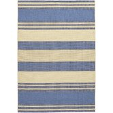 Shop Rugs by Style