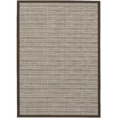 Five Seasons Muskego Rug