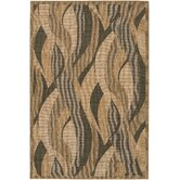 Recife Seagrass Rug
