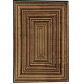 Accents Midtown Multi Rug