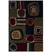 Accents Galaxy Multi Rug