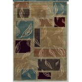 Accents Natures Carpet Celadon Rug