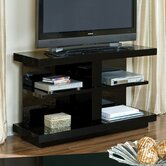 Folio 48&quot; TV Stand