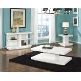 Meridian Coffee Table Set