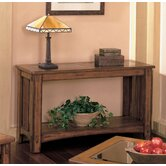 Mission Hills Console Table