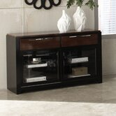 "Eclipse 54"" TV Stand/Console Table"