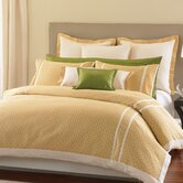Wildcat Territory Bedding Collections