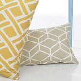 Ace Prism Decorative Pillow