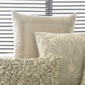 Murano Darcie Decorative Pillow