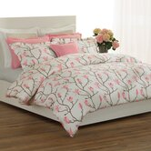 Magnolia Complete Duvet Cover Set