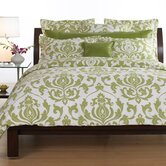 Trudie Complete Duvet Cover Set