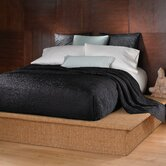 Shanti Simple Coverlet Set
