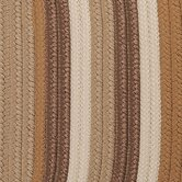 Colonial Mills Rug Swatches
