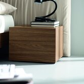 Night Stands by Rossetto