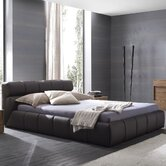 Cloud Platform Bedroom Collection