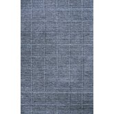 Gramercy Denim Rug