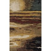 Impressions Sunset Rug