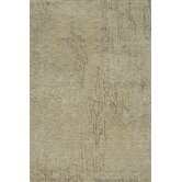 Sensations Sand Rug