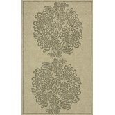 Veranda Sage Rug