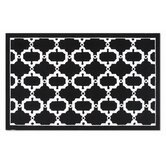 Resort Hyperion Chain Rug
