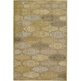 Surya Transitional Rugs
