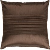 Surya Decorative Pillows