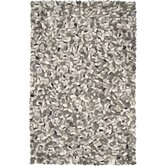 Summit Gray Rug