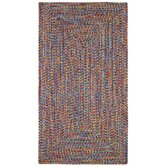 Mill Creek Fiesta Bright Multi Rug