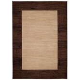 Badin Light Tan Rug