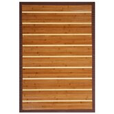 Bamboo Rugs Premier Ladder Rug