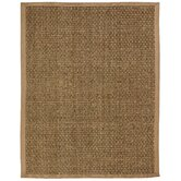 Moray Seagrass Rug
