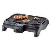 Barbecue-Grill &quot;PG 1525&quot;