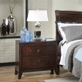 Sunset Trading Nightstands
