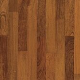 "The Valenza Collection 3-1/2"" Solid Jatoka in Natural"