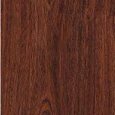 Exotics 8mm Jatoka Select Laminate