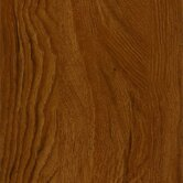 Luxe Jatoba 6&quot; x 48&quot; Vinyl Plank in Mahogany