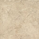Alterna La Plata 16&quot; x 16&quot; Vinyl Tile in Caramel