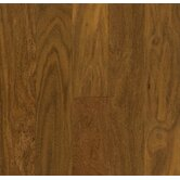 "Performance Plus 5"" Acrylic-Infused Engineered Walnut in Warm Clay"