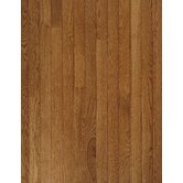 "Fulton™ Strip 2-1/4"" Solid White Oak in Fawn"