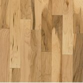 Kennedale&reg; Prestige Plank 3-1/4&quot; Solid Maple in Country Natural