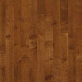 SAMPLE - Kennedale® Prestige Plank Solid Dark Maple in Sumatra
